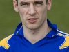 eoin kearney